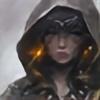 tokyhajatiana's avatar