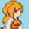 TokyHalls's avatar