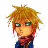 tokyko's avatar