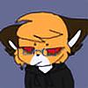 tokyo-jay's avatar