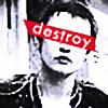 tokyo-k's avatar