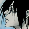 tokyo-malaka's avatar