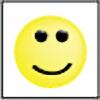 Tokyo-Z's avatar