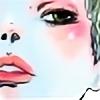 tokyo4dinner's avatar