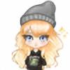 TokyoAlice's avatar