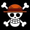 tokyobeats's avatar