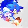 TokyoDrift654's avatar