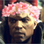 TokyoFlashback's avatar