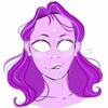 Tokyoflower's avatar