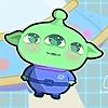tokyoghoost's avatar