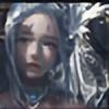 TokyoGhoul80's avatar