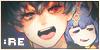 TokyoGhoulRe's avatar