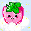 tokyogogo's avatar