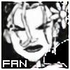 Tokyogrl's avatar
