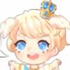 TokyoJULIET's avatar