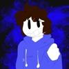 TokyoKid47's avatar