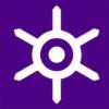 TokyoLurv's avatar