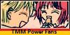 TokyoMewMewPowerFans's avatar