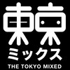 tokyomixed's avatar