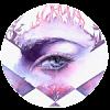 TokyoMoonlight's avatar