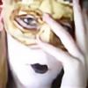TokyoNya12's avatar