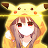 tokyopainter's avatar