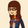 tokyopink15's avatar