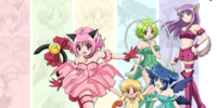 Tokyos-Mew-Mews's avatar