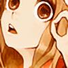tokyostencil's avatar