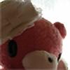TokyoStrayKitten's avatar