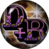 TokyoUnderdog13's avatar