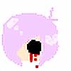 tokyoundergroundlove's avatar