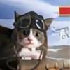 tolaind's avatar