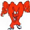 tolan68's avatar