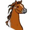 tolarie's avatar
