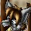 Tolaris's avatar