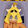 tolbachik's avatar