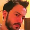 tolcha's avatar