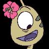 Toldentops's avatar