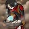 toldie-gaudi's avatar