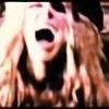 toldoflove's avatar