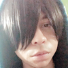 toledomichael's avatar
