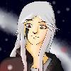 TOlee97's avatar