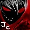 Tolen-Dos's avatar