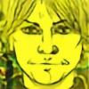 tolg's avatar