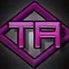 tolgaates's avatar