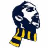 tolgadevrim's avatar