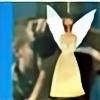 tolgag's avatar