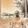 Tolgaoz's avatar