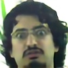 tolgatolga's avatar